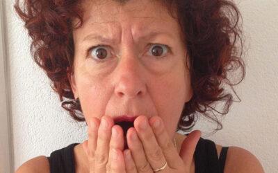 Mit Hypnose dauerhaft Phobien loswerden