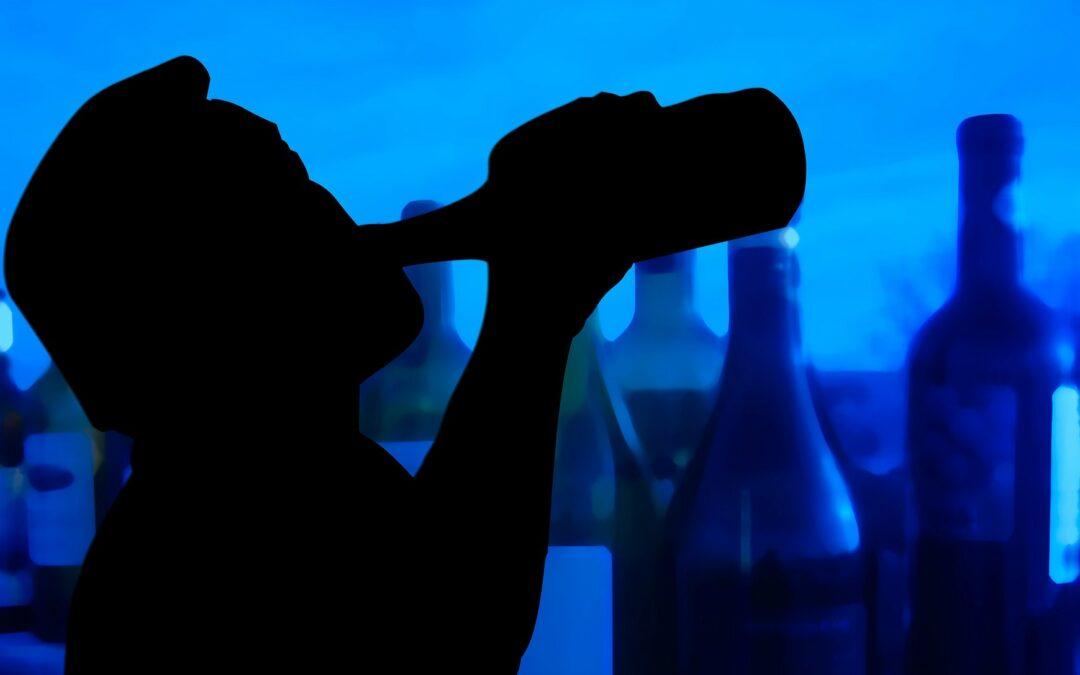 L'ipnosi contro la dipendenza da alcol