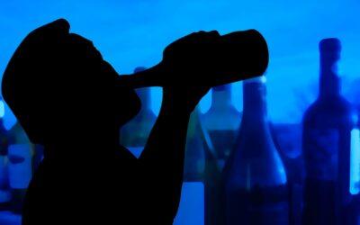 Hypnose bei Alkoholabhängigkeit