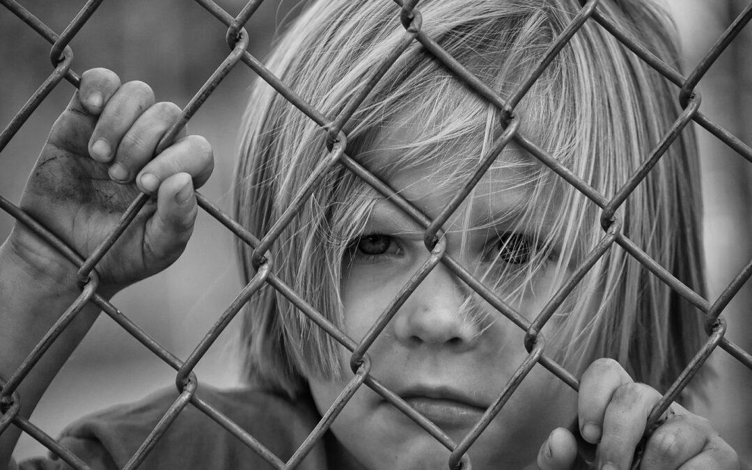 Il successo con l'ipnosi contro l'ADD e l'ADHD