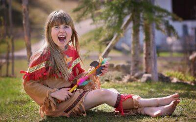 Die wunderbare Welt der Hypnose für Kinder