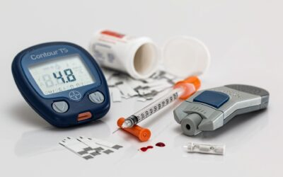 Diabetes alternativ behandeln