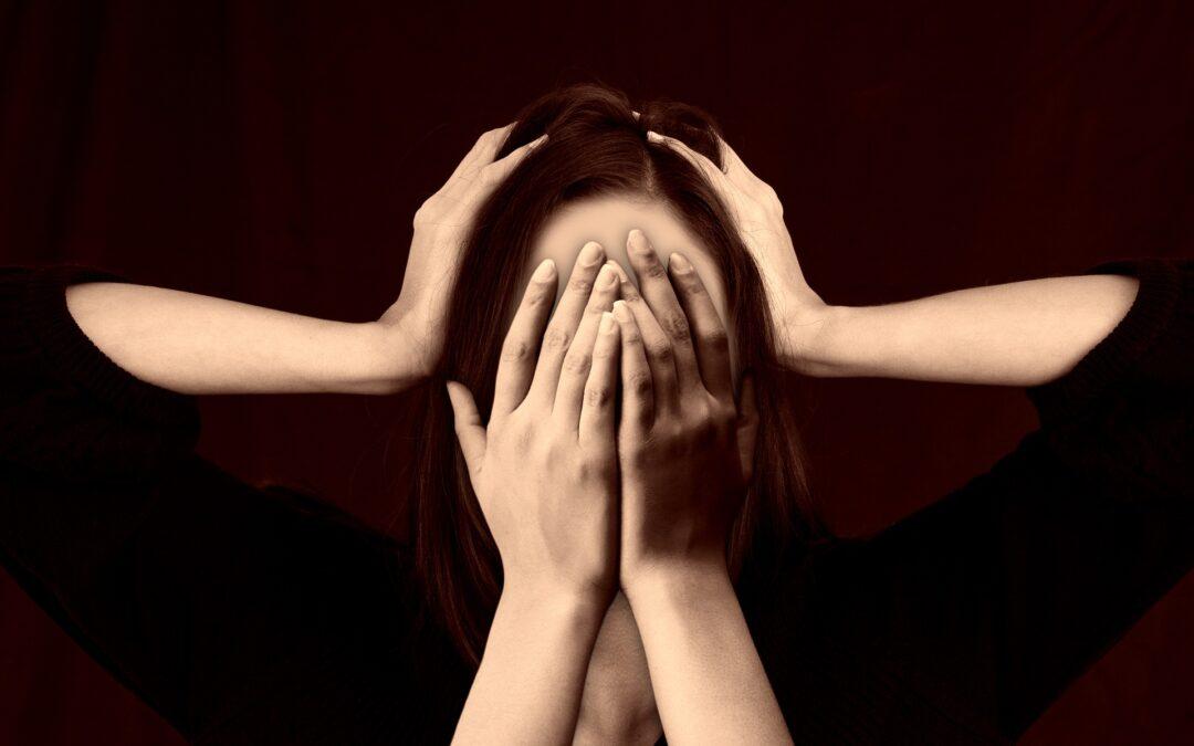 Stress - che altro si può fare?