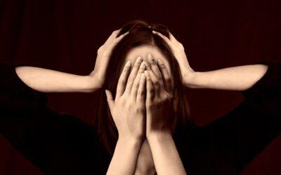 Stress – che altro si può fare?