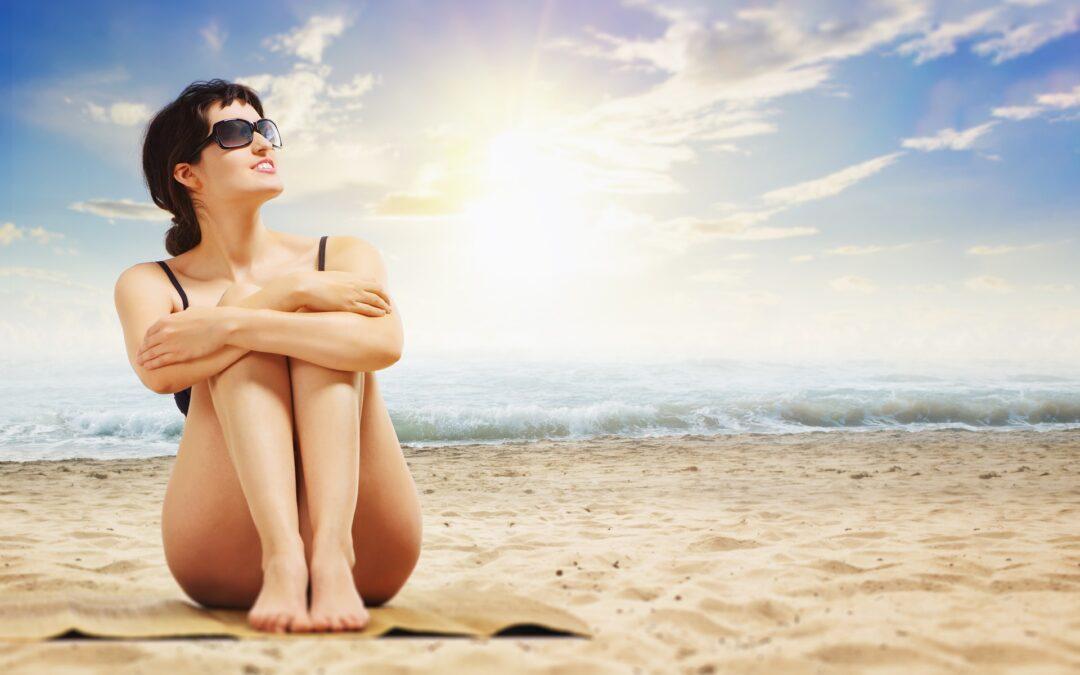 Perché la vitamina D è così utile!
