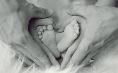 Die natürliche Unterstützung bei unerfülltem Kinderwunsch