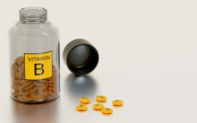Welche Auswirkungen hat ein Vitamin B12 Mangel für unsere Gesundheit?