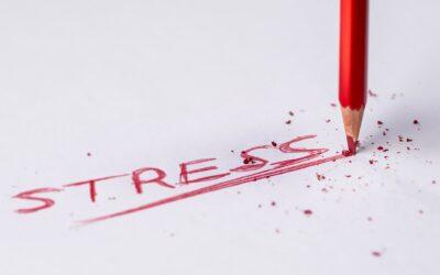 Warum Stress auf Dauer Autoimmunerkrankungen verursachen kann!